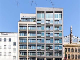 Apartment for sale in Downtown VW, Vancouver, Vancouver West, 505 33 W Pender Street, 262526784 | Realtylink.org