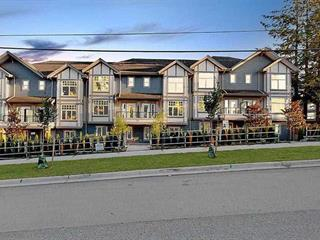 Townhouse for sale in Sullivan Station, Surrey, Surrey, 113 15170 60 Avenue, 262526637 | Realtylink.org