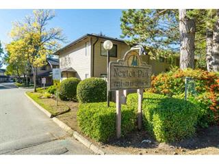 Townhouse for sale in East Newton, Surrey, Surrey, 159 7269 140 Street, 262525870 | Realtylink.org