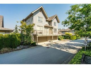 Townhouse for sale in Grandview Surrey, Surrey, South Surrey White Rock, 88 2738 158 Street, 262523806 | Realtylink.org