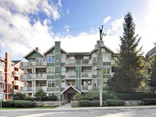 Apartment for sale in King George Corridor, Surrey, South Surrey White Rock, 310 15350 16a Avenue, 262522486 | Realtylink.org