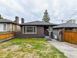 House for sale in South Vancouver, Vancouver, Vancouver East, 788 E 63rd Avenue, 262532135 | Realtylink.org