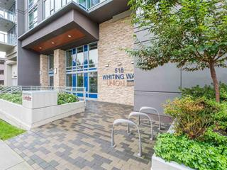Apartment for sale in Coquitlam West, Coquitlam, Coquitlam, 1007 518 Whiting Way, 262531519 | Realtylink.org