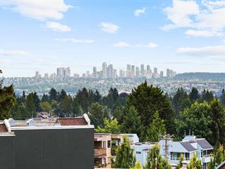 Apartment for sale in Upper Lonsdale, North Vancouver, North Vancouver, Ph409 188 W 29th Street, 262530815 | Realtylink.org