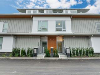 Townhouse for sale in Cambie, Vancouver, Vancouver West, 5050 Cambie Street, 262531026 | Realtylink.org