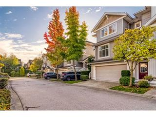 Townhouse for sale in Cloverdale BC, Surrey, Cloverdale, 9 16760 61 Avenue, 262531624 | Realtylink.org