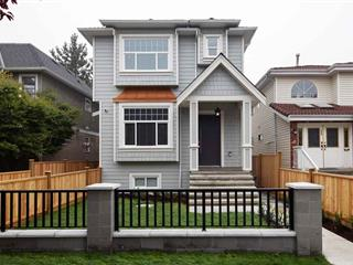 1/2 Duplex for sale in South Vancouver, Vancouver, Vancouver East, 250 E 54th Avenue, 262520755 | Realtylink.org