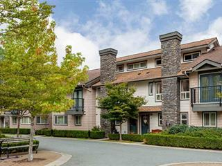 Townhouse for sale in Downtown SQ, Squamish, Squamish, 29 1204 Main Street, 262521608 | Realtylink.org