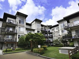 Apartment for sale in East Central, Maple Ridge, Maple Ridge, 315 11935 Burnett Street, 262520665 | Realtylink.org