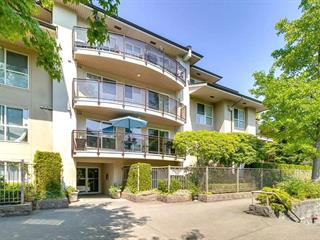 Apartment for sale in East Newton, Surrey, Surrey, 203 7505 138 Street, 262502675 | Realtylink.org
