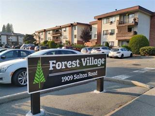 Apartment for sale in Central Abbotsford, Abbotsford, Abbotsford, 235 1909 Salton Road, 262526681 | Realtylink.org