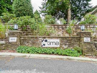 Townhouse for sale in Walnut Grove, Langley, Langley, 86 9525 204 Street, 262530068 | Realtylink.org