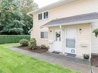 Townhouse for sale in Mission BC, Mission, Mission, 7 32286 7 Avenue, 262530079 | Realtylink.org