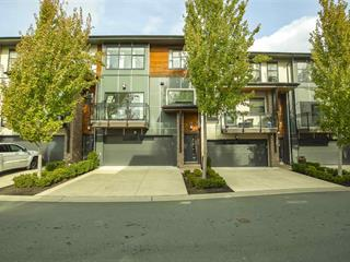 Townhouse for sale in Grandview Surrey, Surrey, South Surrey White Rock, 19 2687 158 Street, 262529831 | Realtylink.org