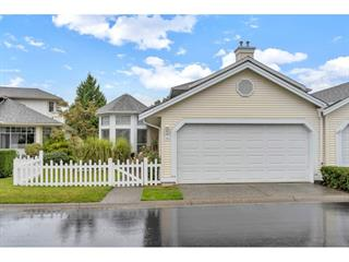 Townhouse for sale in Walnut Grove, Langley, Langley, 72 9208 208th Street, 262523781 | Realtylink.org