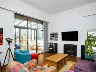 Apartment for sale in West End VW, Vancouver, Vancouver West, Ph3 1435 Nelson Street, 262531885 | Realtylink.org