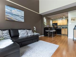 Apartment for sale in West End NW, New Westminster, New Westminster, 220 1202 London Street, 262526859 | Realtylink.org