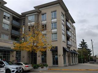 Apartment for sale in Ironwood, Richmond, Richmond, 307 10880 No. 5 Road, 262529783 | Realtylink.org
