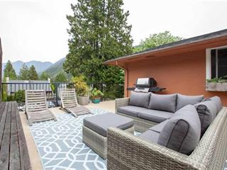 House for sale in Horseshoe Bay WV, West Vancouver, West Vancouver, 6438-6440 Douglas Street, 262526241 | Realtylink.org