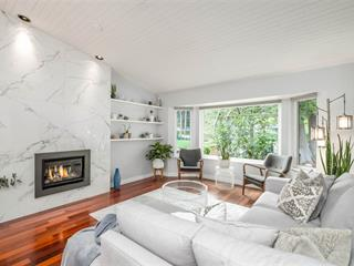 House for sale in Edgemont, North Vancouver, North Vancouver, 2545 Edgemont Blvd, 262527886 | Realtylink.org