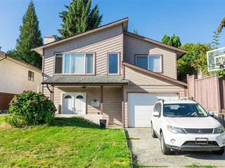House for sale in New Horizons, Coquitlam, Coquitlam, 3230 Samuels Court, 262528288 | Realtylink.org