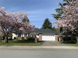 House for sale in King George Corridor, Surrey, South Surrey White Rock, 1039 163a Street, 262526898 | Realtylink.org