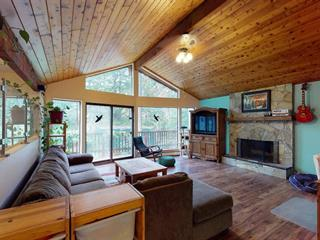 House for sale in Paradise Valley, Squamish, Squamish, 4030 Midnight Way, 262522793 | Realtylink.org
