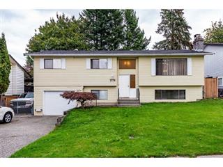 House for sale in Central Abbotsford, Abbotsford, Abbotsford, 3274 Chehalis Drive, 262529976 | Realtylink.org