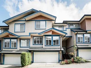 Townhouse for sale in Sullivan Station, Surrey, Surrey, 38 14462 61a Avenue, 262530195 | Realtylink.org