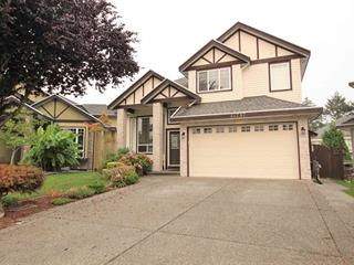 House for sale in East Newton, Surrey, Surrey, 14787 78a Avenue, 262520334 | Realtylink.org
