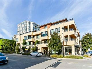 Apartment for sale in Ambleside, West Vancouver, West Vancouver, 203 522 15th Street, 262531609 | Realtylink.org