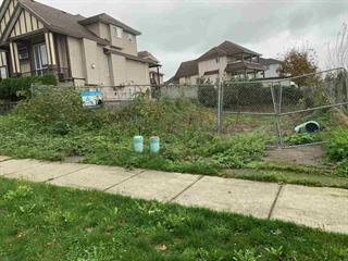 Lot for sale in Cloverdale BC, Surrey, Cloverdale, 5322 188 Street, 262531668 | Realtylink.org