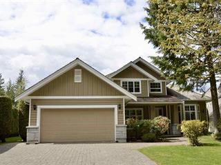 House for sale in Furry Creek, West Vancouver, 172 Stonegate Drive, 262529741   Realtylink.org