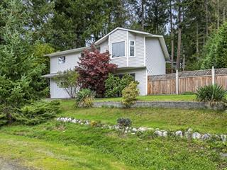 House for sale in Shawnigan Lake, Shawnigan, 2815 Meadowview Rd, 858524 | Realtylink.org