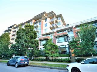 Townhouse for sale in Mount Pleasant VE, Vancouver, Vancouver East, 282 E 11th Avenue, 262507571 | Realtylink.org