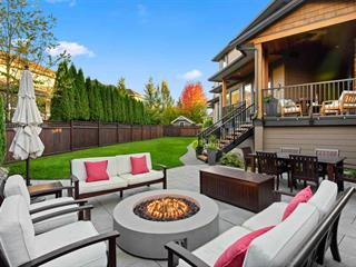 House for sale in Walnut Grove, Langley, Langley, 9414 207 Street, 262530569 | Realtylink.org