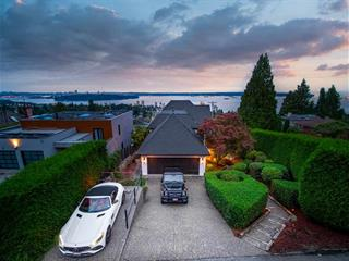 House for sale in Queens, West Vancouver, West Vancouver, 2198 Rosebery Avenue, 262530824 | Realtylink.org