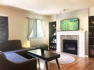 Apartment for sale in Maillardville, Coquitlam, Coquitlam, 71 202 Laval Street, 262515326 | Realtylink.org
