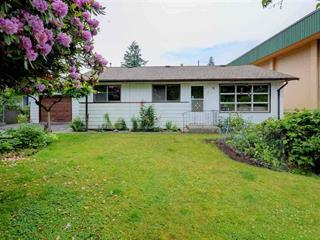 House for sale in Fort Langley, Langley, Langley, 9119 King Street, 262513559 | Realtylink.org