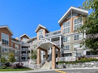 Apartment for sale in Clayton, Surrey, Cloverdale, 209 6490 194 Street, 262524858 | Realtylink.org