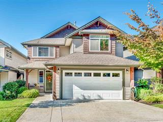 House for sale in Westwood Plateau, Coquitlam, Coquitlam, 14 1705 Parkway Boulevard, 262529824 | Realtylink.org
