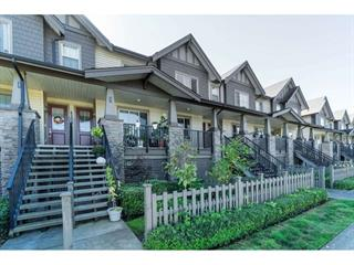 Townhouse for sale in Walnut Grove, Langley, Langley, 24 9525 204 Street, 262525371 | Realtylink.org
