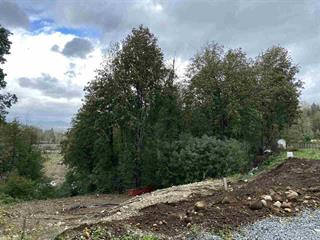 Lot for sale in Central Abbotsford, Abbotsford, Abbotsford, 34011 Pratt Crescent, 262529915 | Realtylink.org