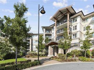 Apartment for sale in Westwood Plateau, Coquitlam, Coquitlam, 205 3050 Dayanee Springs Boulevard, 262525228 | Realtylink.org
