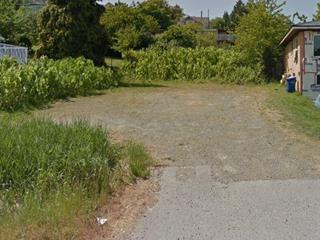 Lot for sale in Nanaimo, Brechin Hill, 1371 Stewart Ave, 856815 | Realtylink.org