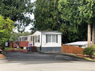 Manufactured Home for sale in Nanaimo, Chase River, 19 25 Maki Rd, 857084 | Realtylink.org