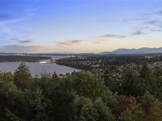 Townhouse for sale in Nanaimo, Departure Bay, 3221 Partridge Pl, 858086 | Realtylink.org