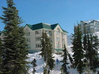 Apartment for sale in Courtenay, Mt Washington, 202 1380 Henry Rd, 858168   Realtylink.org