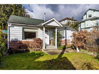 House for sale in Mission BC, Mission, Mission, 7423 Stave Lake Street, 262463756 | Realtylink.org