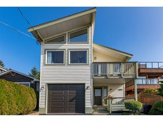 House for sale in White Rock, South Surrey White Rock, 866 Stevens Street, 262526701 | Realtylink.org